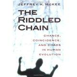 The Riddled Chain (McKee)