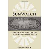 Sunwatch (Cook)