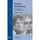 Human Senescence (Crews)
