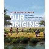 Our Origins (Larsen)