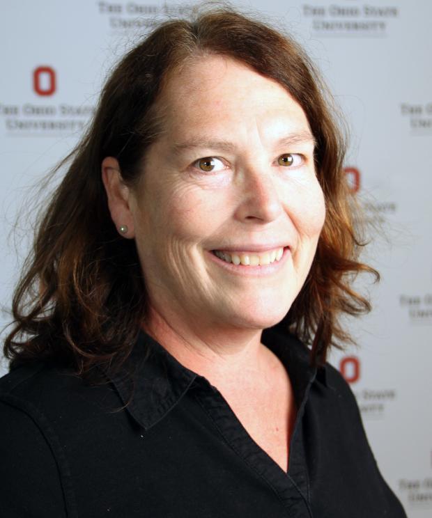 Dr. Karen Royce