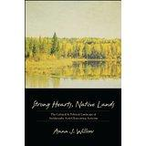 Strong Hearts, Native Lands (Willow)