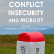 Conflict Insecurity and Mobility book cover