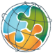 PAST foundation Logo