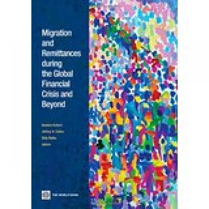 Migration and Remittances (Sirkeci and Cohen)