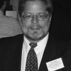 Professor Douglas Crews