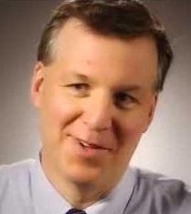 Scott McGraw
