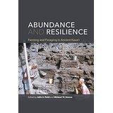 Abundance and Resilience (Field)