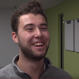 Adam Smolka, studying accounting, shares how ANTHROP 2202 can benefit all majors at Ohio State.